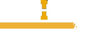 Connect-A-Tube Logo